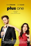 Plus One (2019) online free full with english subtitles