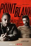 Point Blank (2019) full online free with english subtitles