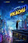 Pokémon Detective Pikachu (2019) full free online with english subtitles