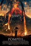 Pompeii 2014 full movie online English Subtitles