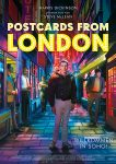Postcards from London (2018) online free full with english subtitles