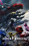 Power Rangers (2017) full free online with english subtitles