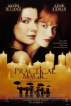 Practical Magic (1998) full free online with english subtitles