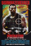 Predator (1987) online full free with english subtitles