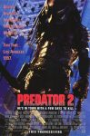 Predator 2 (1990) free online full with english subtitles