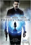 Predestination (2014) online free full with english subtitles
