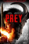 Prey (2019) full online free with english subtitles