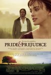 Pride & Prejudice (2005) full free online with english subtitles