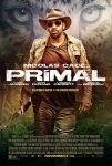Primal (2019) free full online with english subtitles