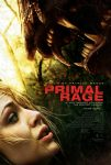 Primal Rage: The Legend of Konga (2018) full movie free online english subtitles