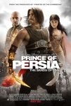 Prince of Persia: The Sands of Time (2010) full online free with english subtitles