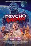 Psycho Goreman (2020) english subtitles