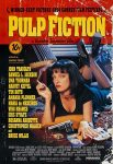 Pulp Fiction (1994) english subtitles