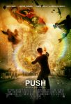 Push (2009) full movie free online with English Subtitles