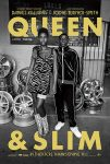 Queen & Slim (2019) online free full with english subtitles