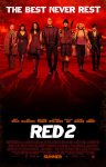 RED 2 (2013) online full free with english subtitles