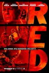 RED (2010) online free full with english subtitles