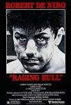 Raging Bull (1980) english subtitles