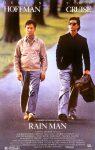 Rain Man (1988) online free full with english subtitles