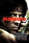 Rambo (2008) english subtiltles