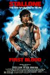 Rambo First Blood (1982) free online full with english subtitles