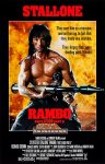 Rambo: First Blood Part 2 (1985)Rambo: First Blood Part 2 (1985) full online free with english subtitles