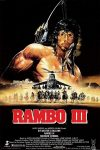 Rambo 3 (1988) full movie free online with english subtitles
