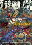 Rang De Basanti (2006) full free online with english subtitles