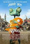 Rango (2011) english subtitles