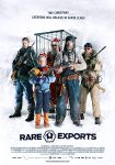 Rare Exports (2010) full free online with english subtitles