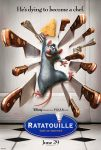 Ratatouille (2007) full free online with english subtitles