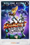 Ratchet & Clank (2016) full free online with english subtitles