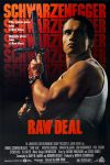 Raw Deal (1986) online free full with english subtitles