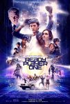 Ready Player One (2018) full movie free online english subtitles