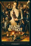 Ready or Not (2019) full free online with english subtitles