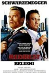 Red Heat (1988) full free online with english subtitles