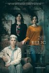 Relic (2020) online free full with english subtitles