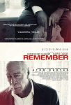Remember (2015) movie online full free with english subtitles
