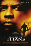 Remember the Titans (2000) full free online with english subtitles