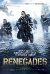 Renegades (2017) online full free with english subtitles