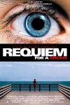 Requiem for a Dream (2000) english subtitles
