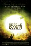 Rescue Dawn (2006) full online free with english subtitles