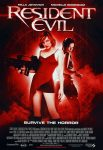 Resident Evil (2002) free online full with english subtitles