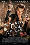 Resident Evil: Afterlife (2010) online free full with english subtitles