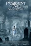 Resident Evil: Apocalypse (2004) online free full with english subtitles