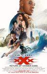 xXx Return of Xander Cage 2017 English Subtitles