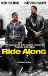 Ride Along (2014) online free full with english subtitles