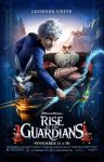 Rise of the Guardians (2012) full online free with english subtitles