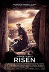 Risen (2016) online free full with english subtitles