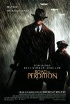 Road to Perdition (2002) full free online with english subtitles